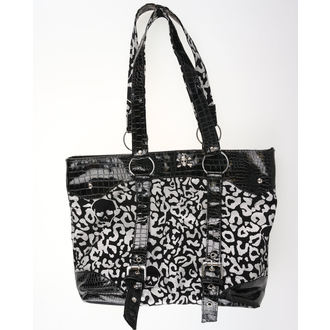 bag (handbag) DEAD THREADS - BG148 - DAMAGED, DEAD THREADS