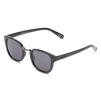 sunglasses VANS - CARVEY SHADES - Black, VANS