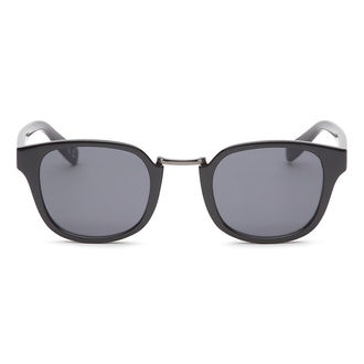 sunglasses VANS - CARVEY SHADES - Black, VANS