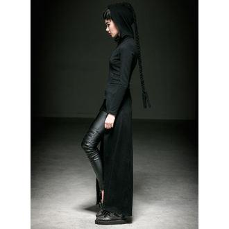 Women's coat PUNK RAVE - Elfin, PUNK RAVE