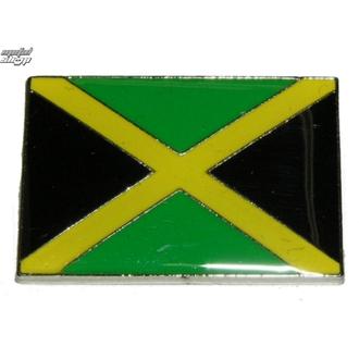 tack Jamaica - RP - 105