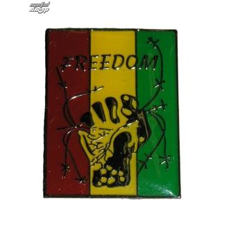 tack Freedom - RP - 141 - MAC