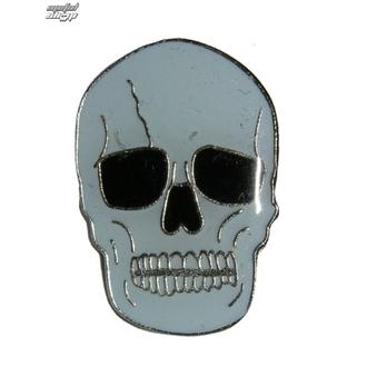 tack Skull - RP - 124