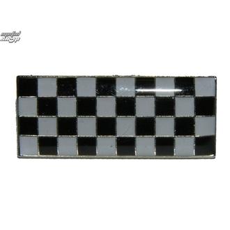 tack Chessboard - RP - 198 - MAC24