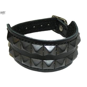 bracelet skin Pyramids 2 - BWZ-319