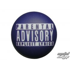 badge small  - Parental Advisory Explicit Lyrics 22 (009)