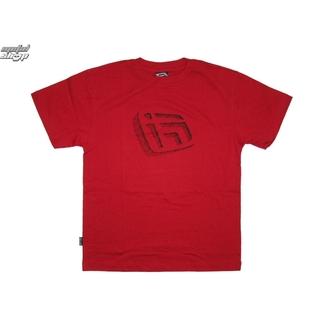 t-shirt street children's - Logo - FUNSTORM - Logo, FUNSTORM