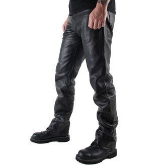 pants men OSX - Martin - Black, OSX