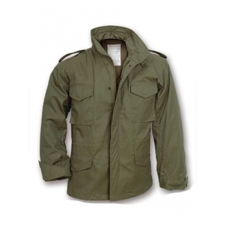 spring/fall jacket men's - - SURPLUS, SURPLUS