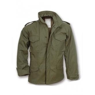 spring/fall jacket men's - - SURPLUS, SURPLUS