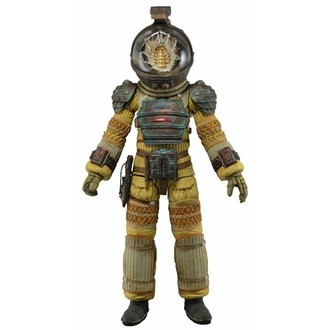 figurine Alien - Kane