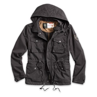 spring/fall jacket men's - Parka - SURPLUS, SURPLUS