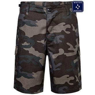 Shorts Men BRANDIT - Combat, BRANDIT