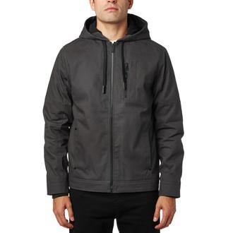 spring/fall jacket - Mercer - FOX