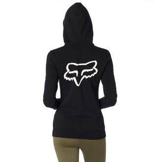 hoodie women's - Arch Po - FOX