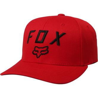 Cap FOX - Legacy Moth, FOX