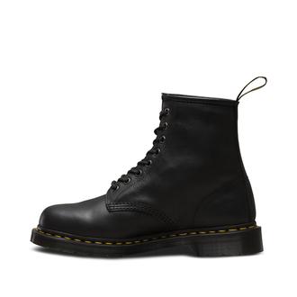 leather boots unisex - Dr. Martens - DM20846001
