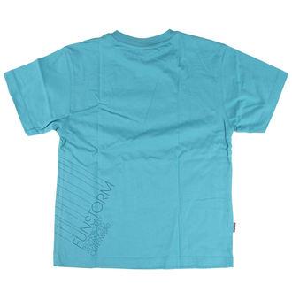 t-shirt street children's - LINES 14 - FUNSTORM, FUNSTORM