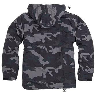 spring/fall jacket - WINDBREAKER - SURPLUS