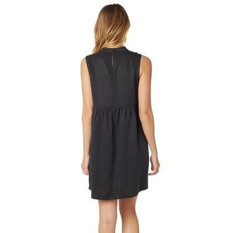 Women's Dress FOX - Lazy Daze, FOX