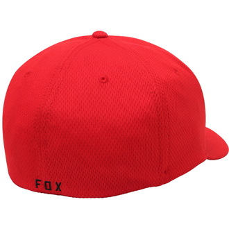Cap FOX - Lithotype, FOX