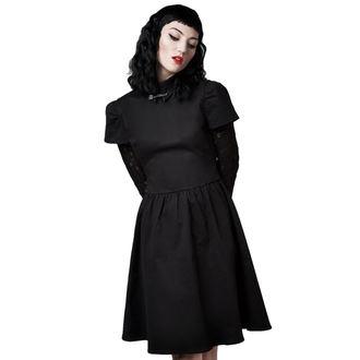 Dress Women's DISTURBIA - COVENANT, DISTURBIA