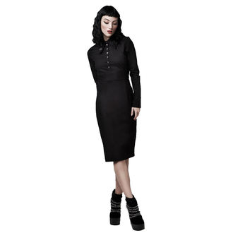 Dress Women's DISTURBIA - SERPENT, DISTURBIA