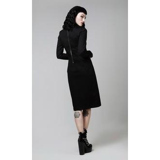 Dress Women's DISTURBIA - SERPENT, DISTURBIA