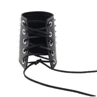 bracelet skin Cones - BWZ-104