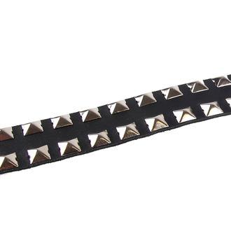 belt Pyramids 2 - PAS-085