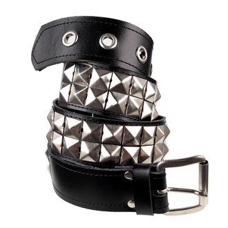 belt Pyramids 2 - PAS-014