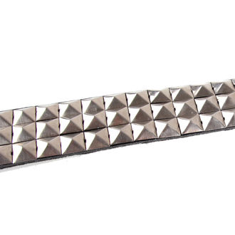 belt leather Pyramids 3 - PAS-016