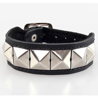 bracelet Pyramids 1 - BWZ-013