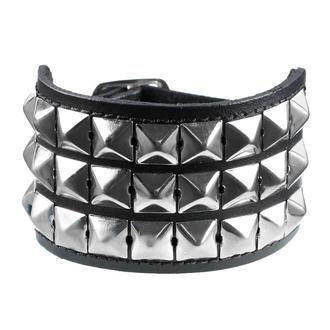 bracelet skin Pyramids 3 - BWZ-016
