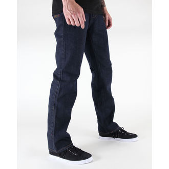 pants mens (jeans) SPITFIRE - Classic with' 08, SPITFIRE