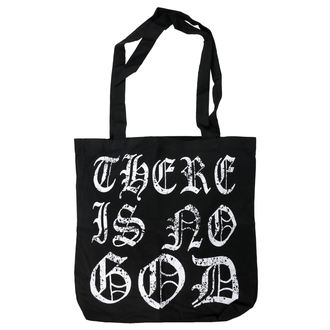 Bag AMENOMEN - THERE IS NO GOD, AMENOMEN