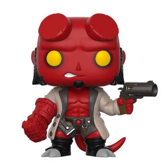 POP! Figurine Hellboy - POP!, POP