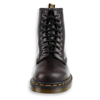 leather boots unisex - Dr. Martens, Dr. Martens