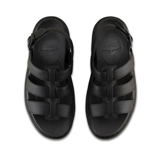 flip-flops women's - Dr. Martens - DM23800001