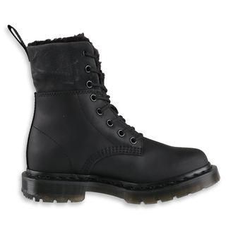 leather boots women's - Dr. Martens - DM24015001