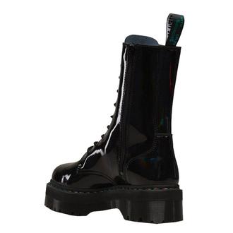 leather boots unisex - Dr. Martens - DM24668001