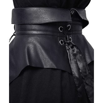 Belt (waist band) DISTURBIA - FOLDED, DISTURBIA