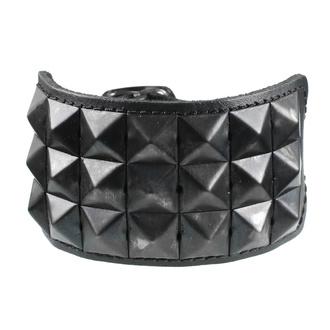 bracelet skin Pyramids 3 - BWZ-130