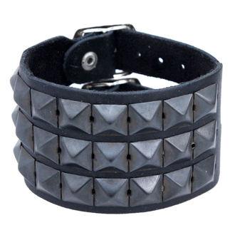 bracelet skin Pyramids 3 - BWZ-123