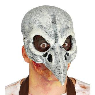 Mask BIRD HALF