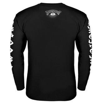 t-shirt hardcore men's - WOLFHEART - AMENOMEN, AMENOMEN