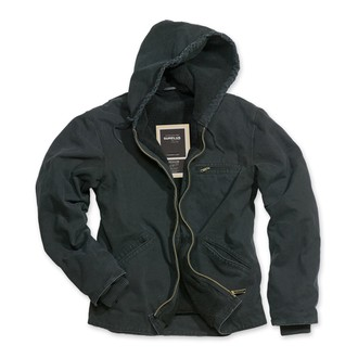 spring/fall jacket men's - Stonesbury - SURPLUS, SURPLUS