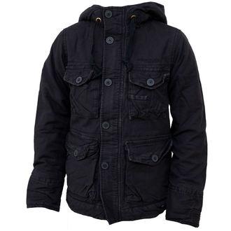 spring/fall jacket men's - Supreme Vintage - SURPLUS, SURPLUS