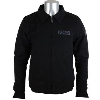 spring/fall jacket men's - No Future - CIRCA, CIRCA