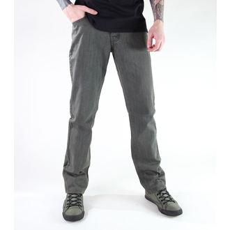 pants men (jeans) SPITFIRE - TRJLL MDL T DG, SPITFIRE